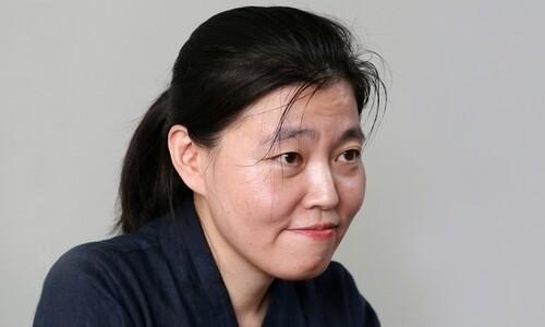 검찰, 임은정 검사 고발 '검찰 내 성비위 무마' 2년만에 불기소