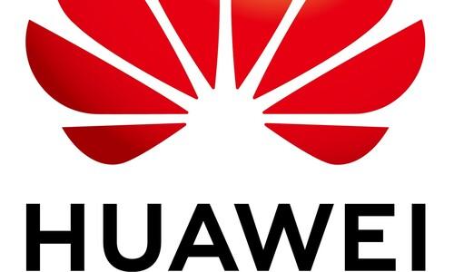 미국 제재에도…화웨이 지난해 매출 19.1% 증가한 148조원
