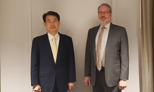 한-미 방위비 타결 임박…한국 분담금 '다년간, 1조원대' 합의