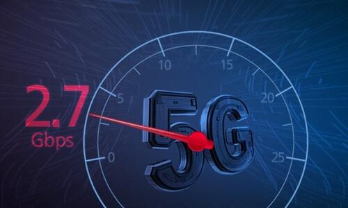 5G, 광고처럼 영화1편 4초에 다운?…기술개발 몇년 더 걸린다