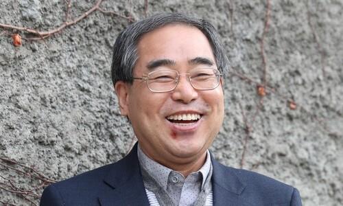 북한 대표 문예지 '조선문학' 샅샅이 훑었다
