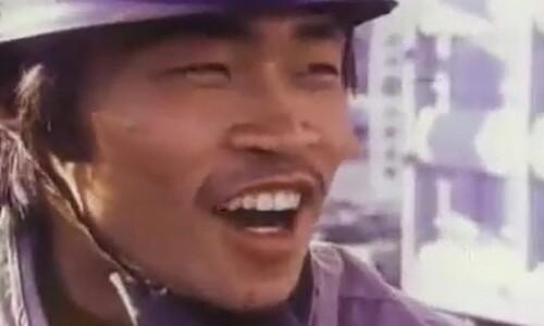 """독일기자가 찍은 19살 시민군…""""내가 북한군이라니"""""""