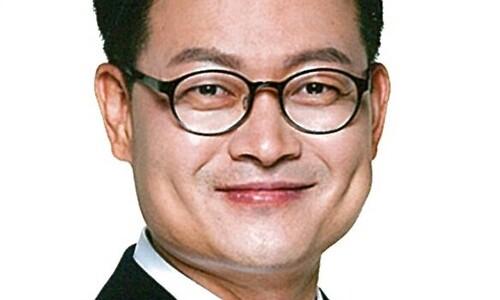 강원 춘천·철원·화천·양구갑 '또 만났네' 허영·김진태