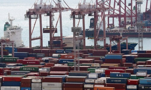 정부, 수출기업에 수출보험·보증 30조 '만기 연장'