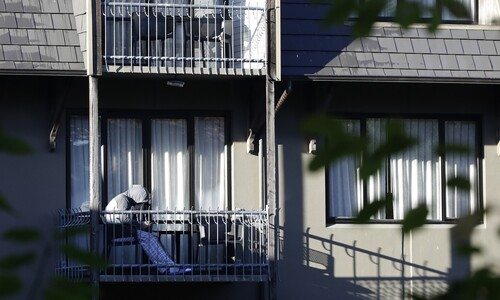 40일 넘도록 코로나19 사망자 '1명'…뉴질랜드 '선방' 비결은?
