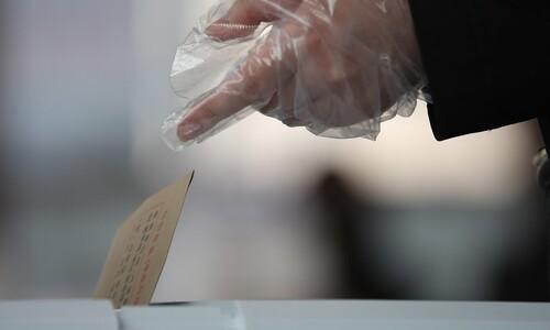 재보궐선거 비용에 대한 상상과 정치개혁