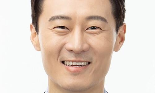 """이탄희 """"사법농단 이후 공황 겪어…회복 후 국회 돌아오겠다"""""""
