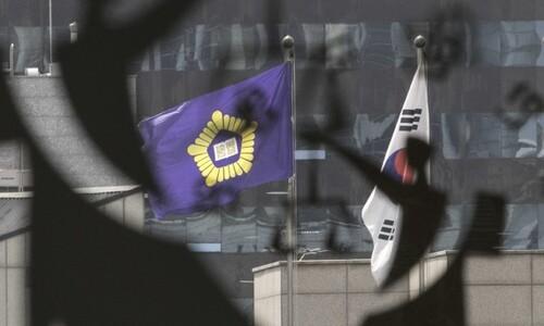 법복 갈아입는 로펌 변호사들…커지는 '후관예우' 우려