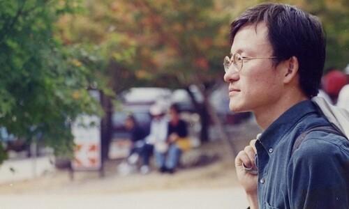 [단독] 소설가 김소진 대학시절 시 '함경도 아바이' 찾았다