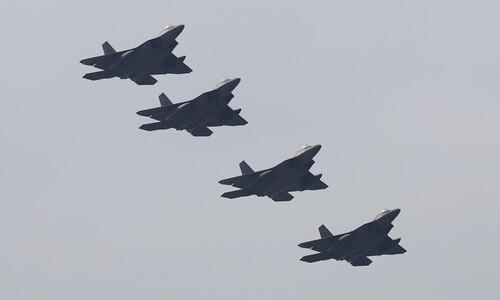한국이 낸 방위비분담금으로 주일미군 장비 정비 지원?
