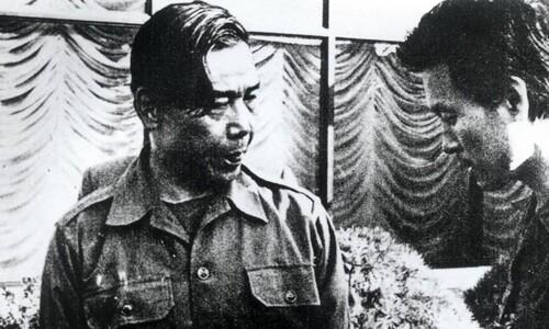10·26은 '반역인가 혁명인가'…김재규 유족 40년만에 재심 신청