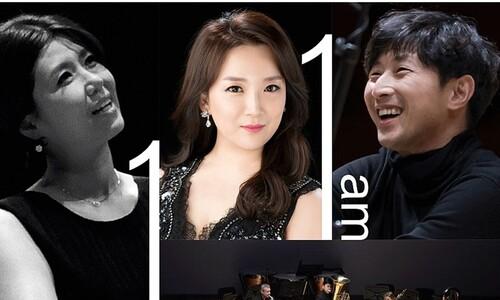 대전시향·연정국악원 공연 재개