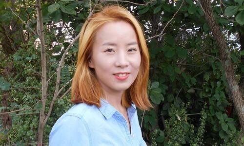 25회 한겨레문학상에 서수진