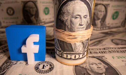 페이스북, '갈등 부추기는 알고리즘' 알고도 뭉갰다