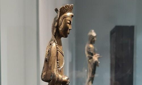 허망한 결말…경매 내놨던 간송미술관 보물 결국 유찰