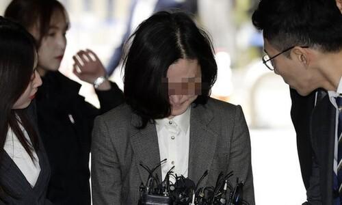 동양대 총장 직인 등 공방…물음표 못 떼는 '조국 표창장 의혹'