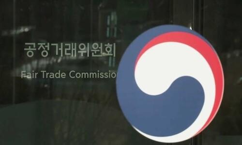 '피해보상용 선수금 보관' 부족한 상조회사 5곳 주의해야