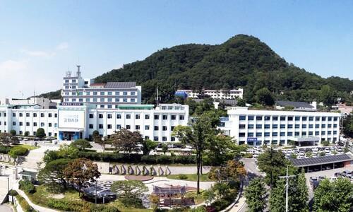 인천서 철원으로 번진 코로나19…휴가 복귀 장병 확진 판정