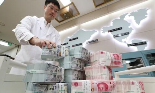 중국 경제 규모가 미국 추월하는 시점 당겨진다