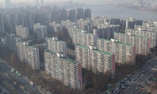 [궁금증톡] 민간 임대료 인상 '5% 상한' 문구 논란 왜?
