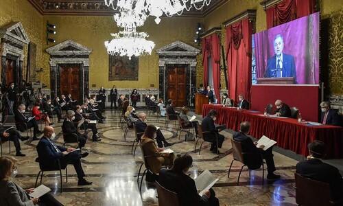 코로나19, 디지털 화폐 논의의 불씨를 살리다