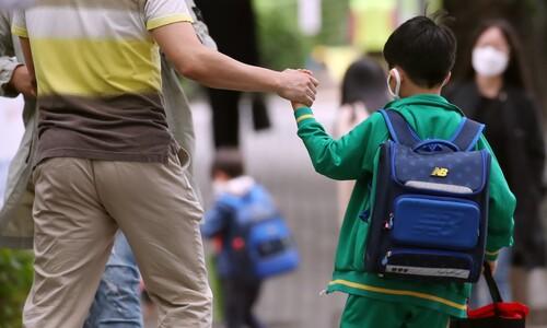 부천·인천 학교들, 10일로 등교 또 연기