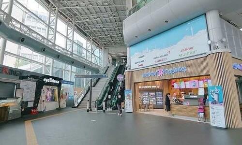 '서울역 묻지마 폭행' 7일 만에…30대 남성 용의자 검거