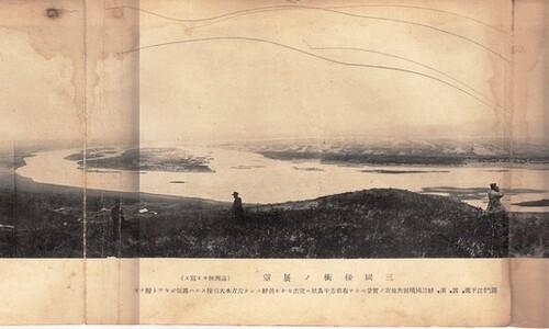 100년 전 봉오동전투·경신참변의 '그날'