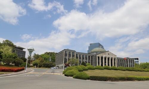 [왜냐면] '5·16혁명'이라는 경북대학교, 역사를 부정하는가