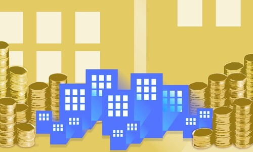 코로나 재확산에 투자 위축…대기업일수록 '채용' 투자는 늘려