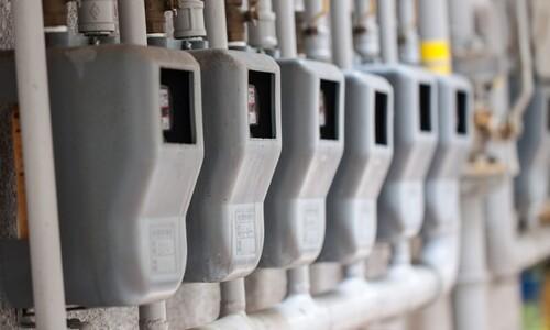 7~8월 여름철 가구 전력요금 1~2만원 가량씩 줄어든다