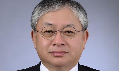 대한민국 최고과학기술인상에 서판길 뇌연구원 원장 선정