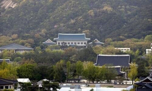 안보라인 북한통 총동원…'남북대화 복원' 강력 메시지