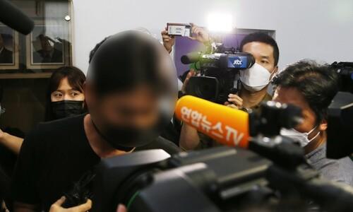 """[단독] """"우리도 맞았다""""…경주시청 감독, 다른팀 선수 폭행 의혹"""