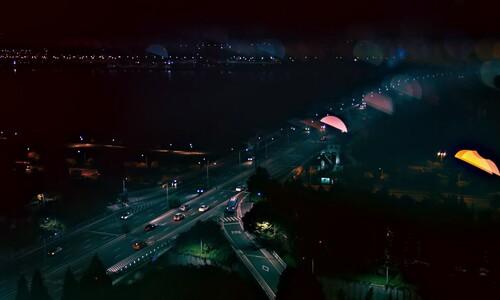 서울은 어쩌다가 '살 수 없는' 도시가 되었나