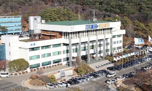 경기도, 수원·남양주 뺀 시·군에 특조금 1152억원 지급