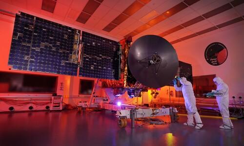 7월은 화성 탐사의 달…'트리플 발사' 카운트다운 돌입