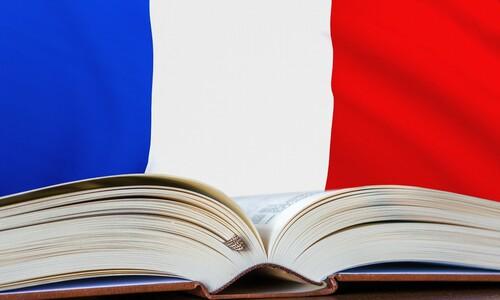 """프랑스 법원 """"유학생 등록금 15배 인상 정당""""…학생들 반발"""