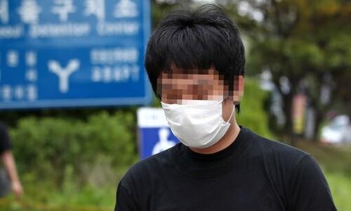 미국 송환 피한 성착취범, 한국에서 엄벌해야