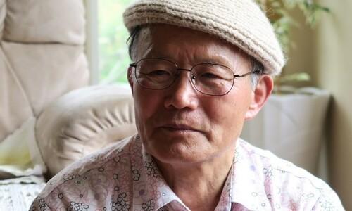 인혁당 피해자 '빚고문'한 국정원, 법원 조정안도 거부