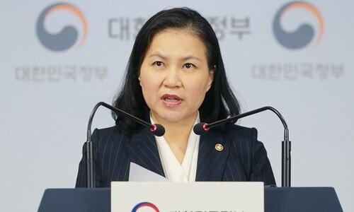 '한국 출신' WTO 사무총장 막겠다는 일본