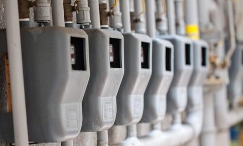 [단독] 전기요금 고지서에 환경요금란 만든다