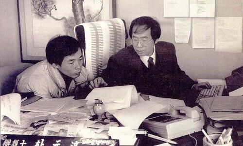 인권변호사에서 최장수 서울시장까지…박원순은 누구인가