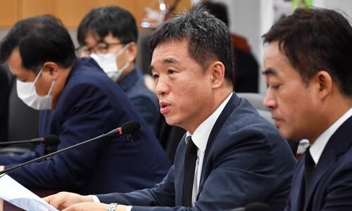 부시장 대행 9개월…'박원순표 정책' 동력 줄어들라 우려도