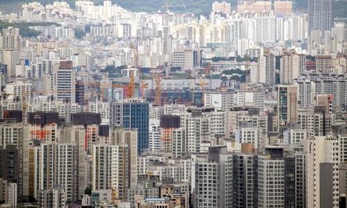 민주당, 다주택자 '증여 꼼수' 차단…증여 취득세율 12%로 인상