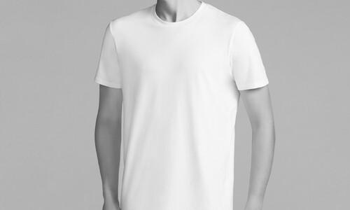 """소비자원 """"유니클로 일부 항균 티셔츠, 항균성 기대 어려워"""""""