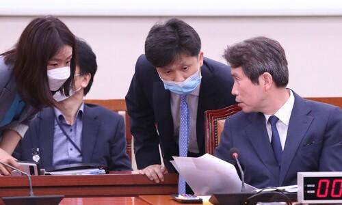 """""""김정은이 요구하는 법""""…'대북전단 금지' 놓고 여야 공방"""