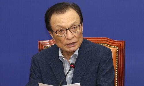 """부동산법 처리 '거여' 위력 확인한 민주당…""""다음은 공수처"""" 강공 예고"""