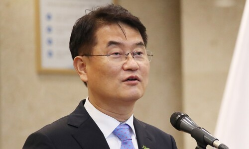 개인정보 보호냐 활용이냐?…'우선 순위' 답 안한 윤종인 위원장