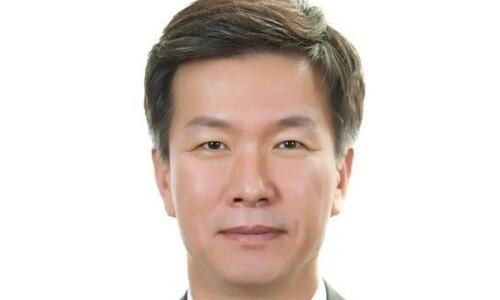 김대지 국세청장 후보 인사청문안 국회 접수…재산 5억원대